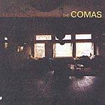 The Comas A Def Needle In Tomorrow