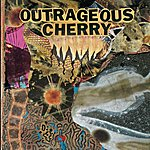 Outrageous Cherry Universal Malcontents
