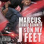 Marcus J's On My Feet (Dirty Street Edit)