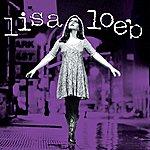 Lisa Loeb The Purple Tape Interviews