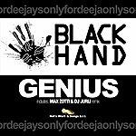 Blackhand Genius