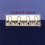 Serotonin Universal Time Constant