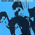 Velvet Crush In The Presence Of Greatness