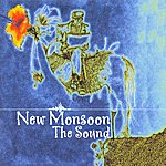 New Monsoon The Sound