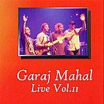 Garaj Mahal Live Vol. II