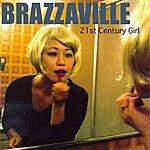 Brazzaville 21st Century Girl