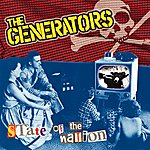 The Generators State Of The Nation