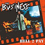 The Business Hell 2 Pay