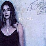 Olga Blues Babe