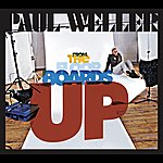 Paul Weller From The Floorboards Up - Single