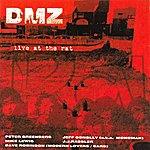 DMZ Live At The Rat