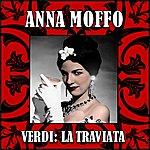 Anna Moffo Verdi:La Traviata