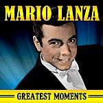 Mario Lanza Greatest Moments