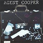 Agent Cooper Agent Cooper