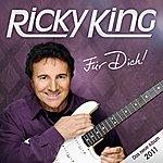 Ricky King Für Dich ! (Das Neue Album 2011)
