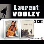 Laurent Voulzy Laurent Voulzy