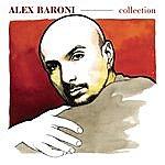 Alex Baroni Collection