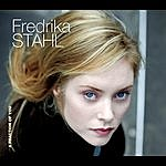Fredrika Stahl A Fraction Of You