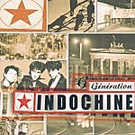 Indochine Les Meilleurs - Best Of 2000