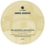 Chris Harris Harris Grooves 2