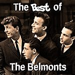The Belmonts The Best Of The Belmonts