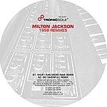 Milton Jackson 1998 (Remixes)