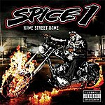 Spice 1 Ready For This World - Single