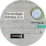 Neverdogs Istrana