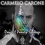 Carmelo Carone Day Of Spearly Spencer