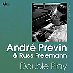 André Previn Double Play (Original Album)