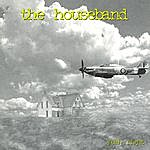 The Houseband Yeah, Right