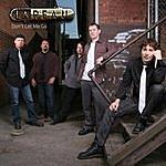 Lareau Don't Let Me Go (2011 Radio Edit Version)