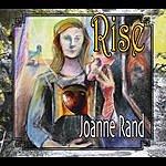 Joanne Rand Rise