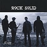 Rock-Solid Free