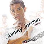 Stanley Jordan Friends