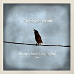 Andrew Peterson Above These City Lights (Ten Songs Live With The Captains Courageous) [Live]