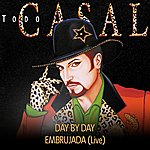 Tino Casal Day By Day / Embrujada