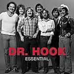 Dr. Hook Essential