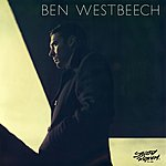Ben Westbeech There's More To Life Than This
