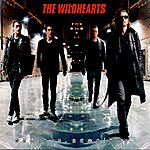 The Wildhearts Endless, Nameless