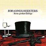 Johannes Heesters Seine Großen Erfolge