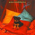 Bad Manners Loonee Tunes!
