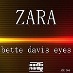 Zara Bette Davis Eyes