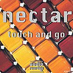 Nectar Touch And Go