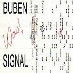 Buben Wow! Signal