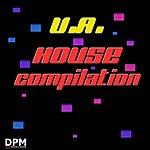 V.A. V.A. House Compilation Volume 1