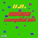 V.A. House Compilation Volume 2