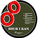 Shur-I-Kan Shur-I-Kan Ep