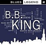 B.B. King Blues Legend Vol. 2