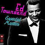 Ed Townsend Essential Masters